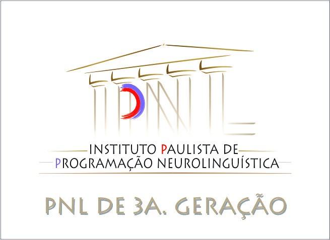 Instituro Paulista de Programação Neurolinguística