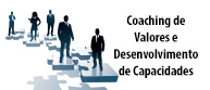 Coaching de Valores no IPPNL