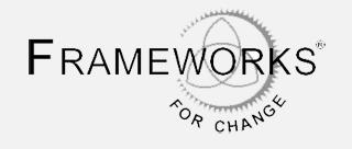 FCP Framework - Ferramentas Corporate