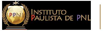 logo_ippnl
